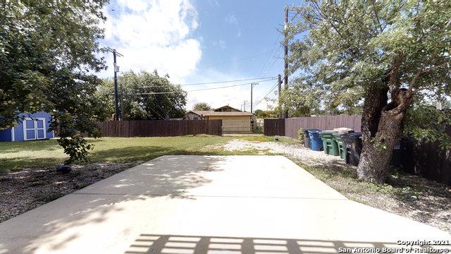 Price Change   2672 W SUMMIT AVE San Antonio, TX 78228 46