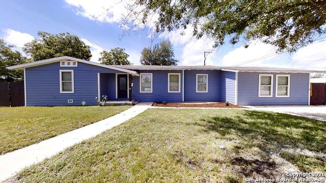 Price Change   2672 W SUMMIT AVE San Antonio, TX 78228 47