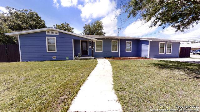 Price Change   2672 W SUMMIT AVE San Antonio, TX 78228 48