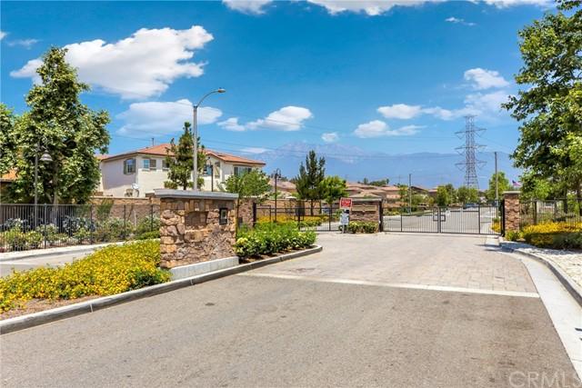 Off Market | 13270 Winslow Drive Rancho Cucamonga, CA 91739 2