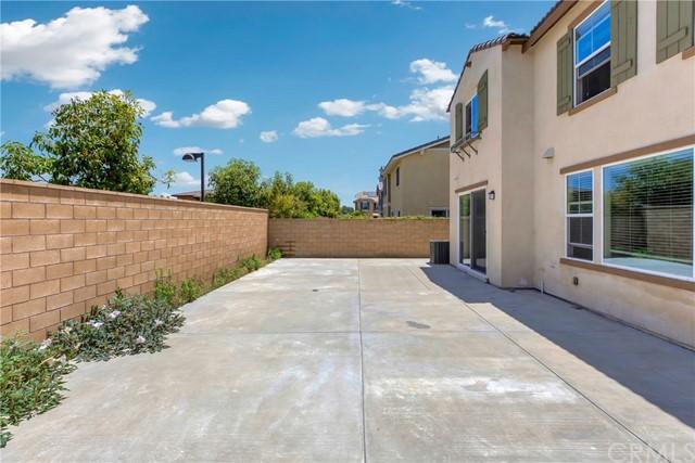 Off Market | 13270 Winslow Drive Rancho Cucamonga, CA 91739 5