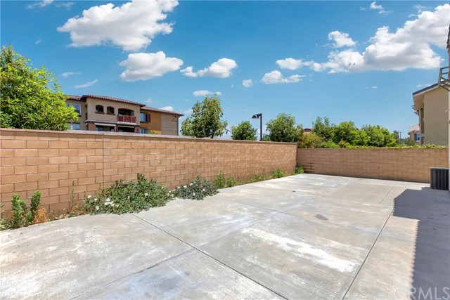Off Market | 13270 Winslow Drive Rancho Cucamonga, CA 91739 6