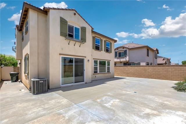 Off Market | 13270 Winslow Drive Rancho Cucamonga, CA 91739 8