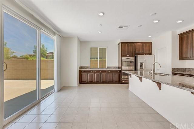 Off Market | 13270 Winslow Drive Rancho Cucamonga, CA 91739 9