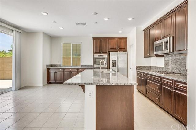 Off Market | 13270 Winslow Drive Rancho Cucamonga, CA 91739 11