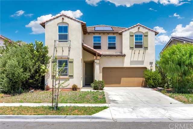 Off Market | 13270 Winslow Drive Rancho Cucamonga, CA 91739 0