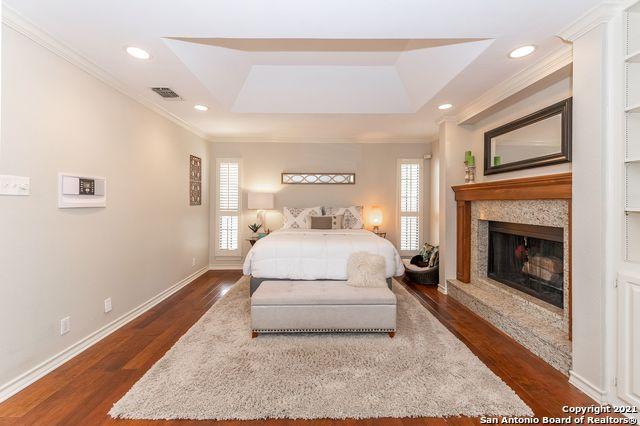 Active   117 CANTERBURY HILL ST Terrell Hills, TX 78209 28