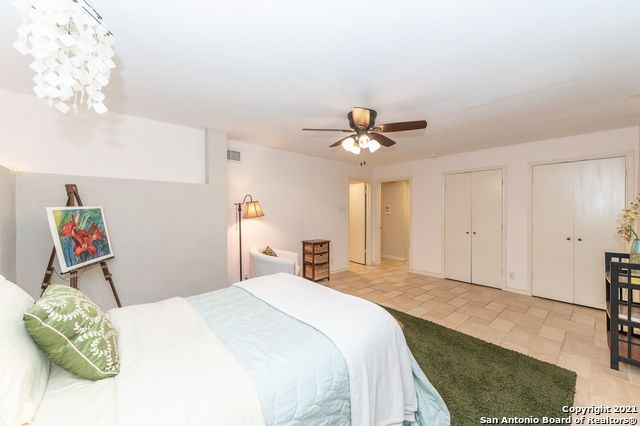 Active   117 CANTERBURY HILL ST Terrell Hills, TX 78209 35