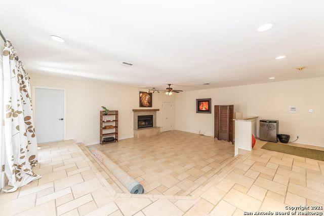 Active   117 CANTERBURY HILL ST Terrell Hills, TX 78209 45