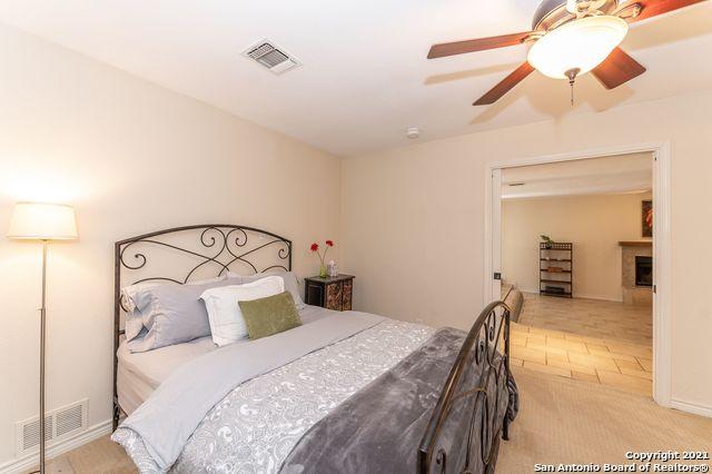 Active   117 CANTERBURY HILL ST Terrell Hills, TX 78209 47