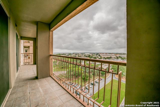Price Change | 1 Towers Park Ln #1115 San Antonio, TX 78209 23