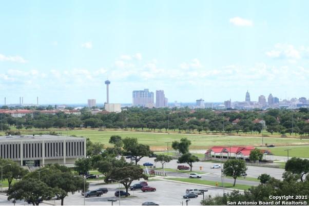 Price Change | 1 Towers Park Ln #1115 San Antonio, TX 78209 25