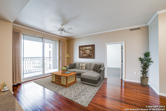 Price Change | 1 Towers Park Ln #1115 San Antonio, TX 78209 2