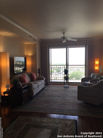 Price Change | 1 Towers Park Ln #1115 San Antonio, TX 78209 32