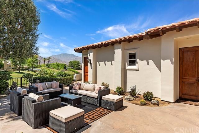 Active | 79035 Via Corta La Quinta, CA 92253 54