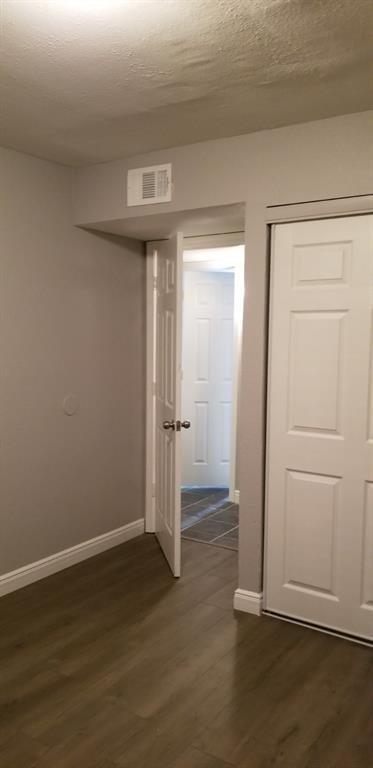 Option Pending | 7200 T C Jester Boulevard #4 Houston, Texas 77088 20