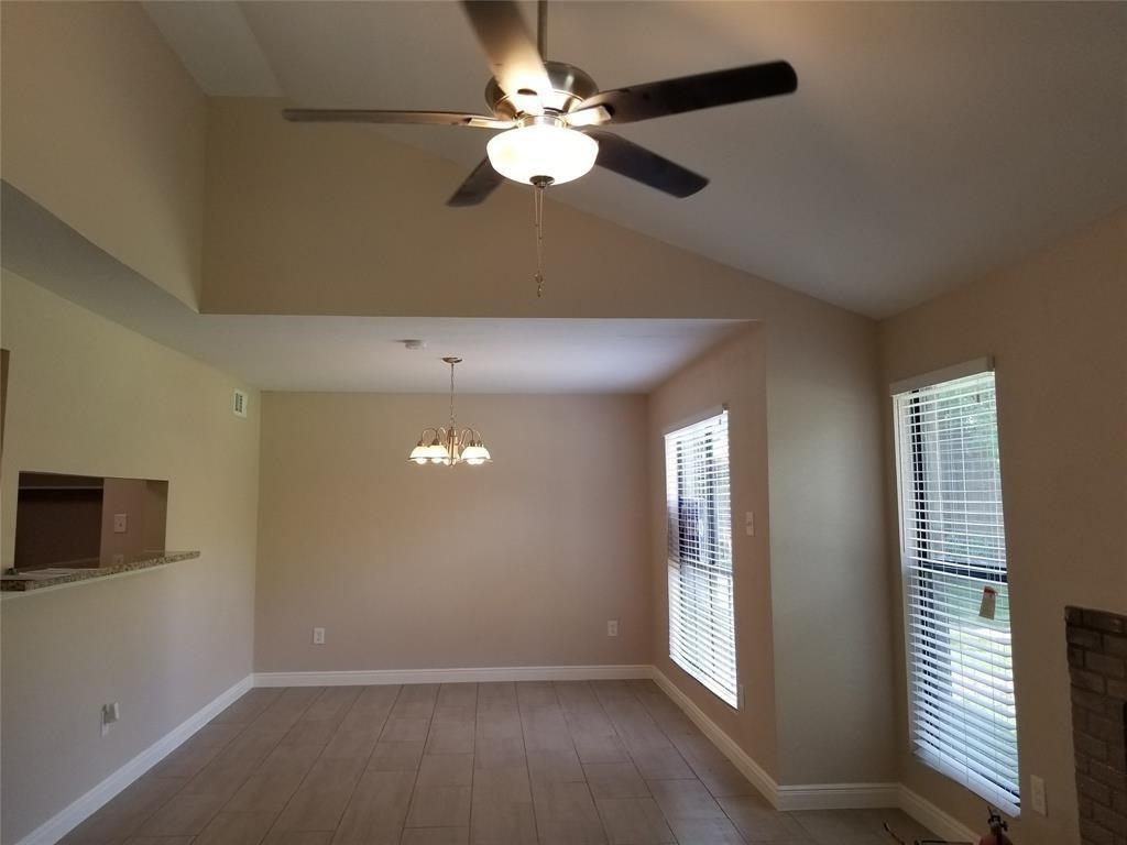 Option Pending | 7200 T C Jester Boulevard #4 Houston, Texas 77088 4