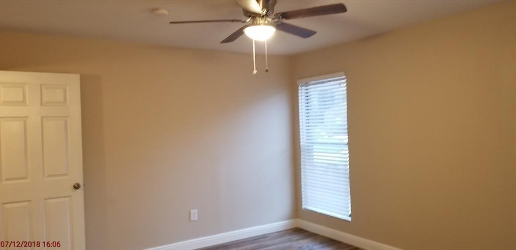 Option Pending | 7200 T C Jester Boulevard #4 Houston, Texas 77088 6
