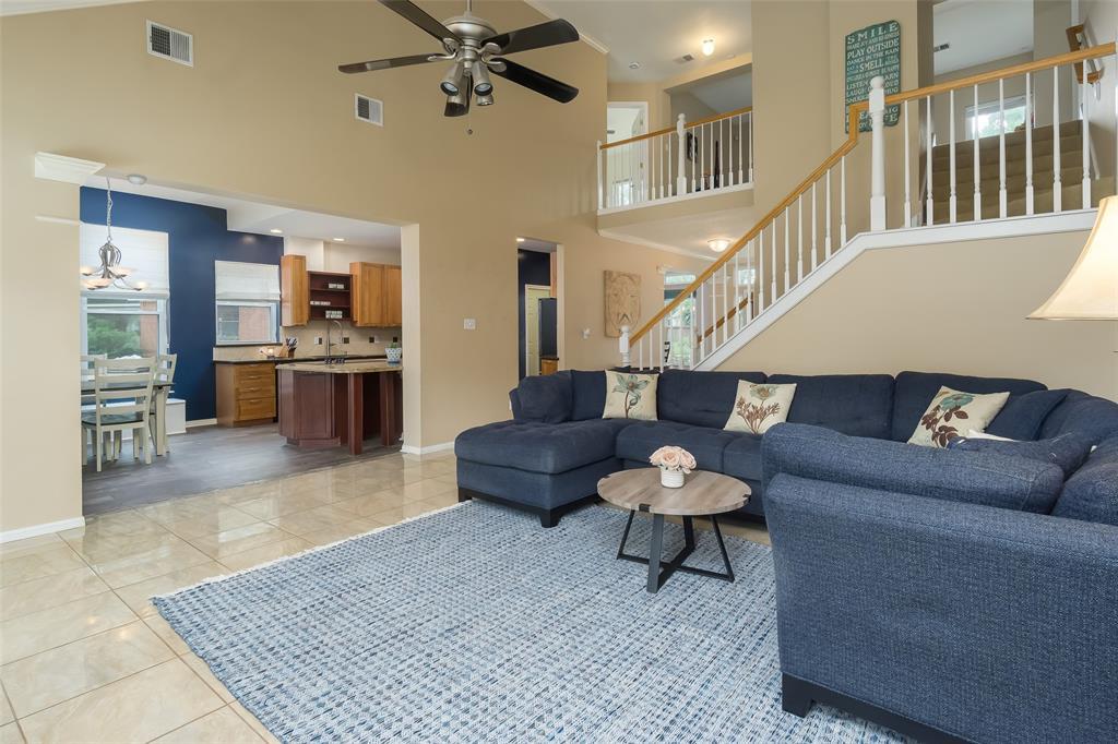 Off Market | 13915 Round Oak Court Houston, Texas 77059 19