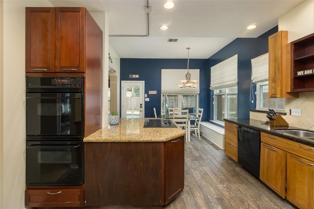 Off Market | 13915 Round Oak Court Houston, Texas 77059 23