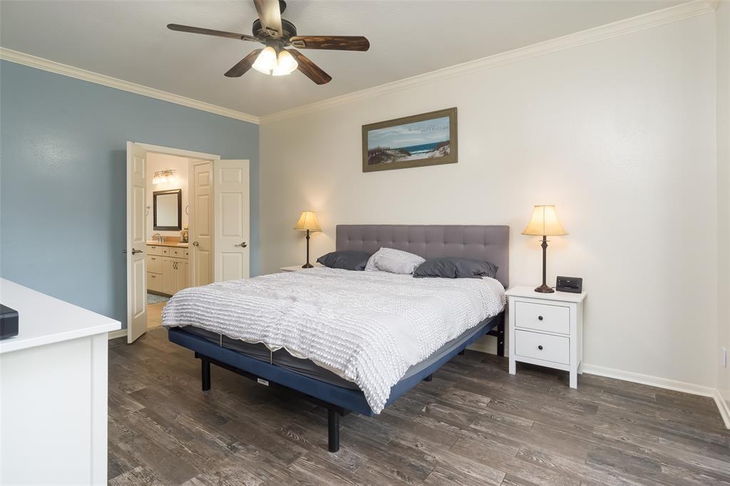 Off Market | 13915 Round Oak Court Houston, Texas 77059 24