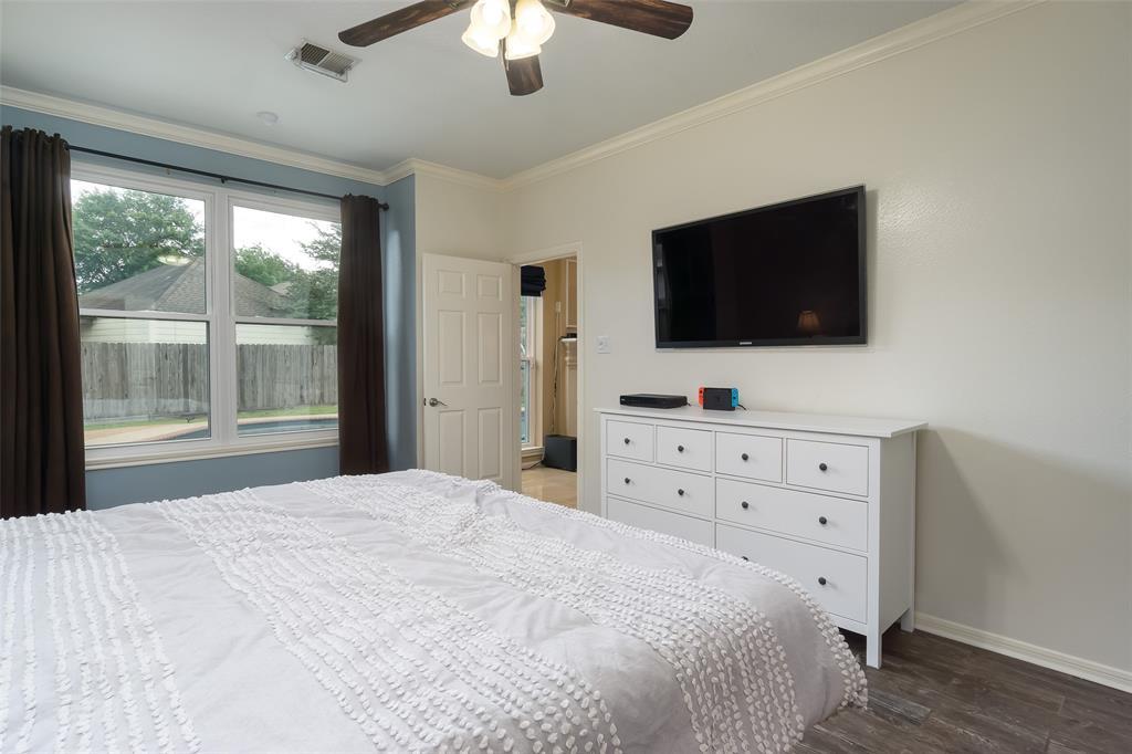 Off Market | 13915 Round Oak Court Houston, Texas 77059 25