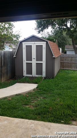 Off Market | 7808 Forest Ranch Live Oak, TX 78233 17