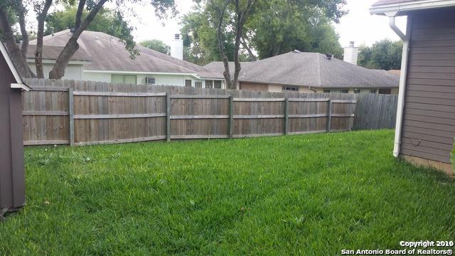 Off Market | 7808 Forest Ranch Live Oak, TX 78233 18