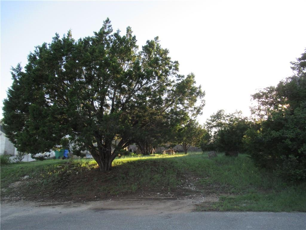 Pending | 3802 Annapolis Cove Lago Vista, TX 78645 0