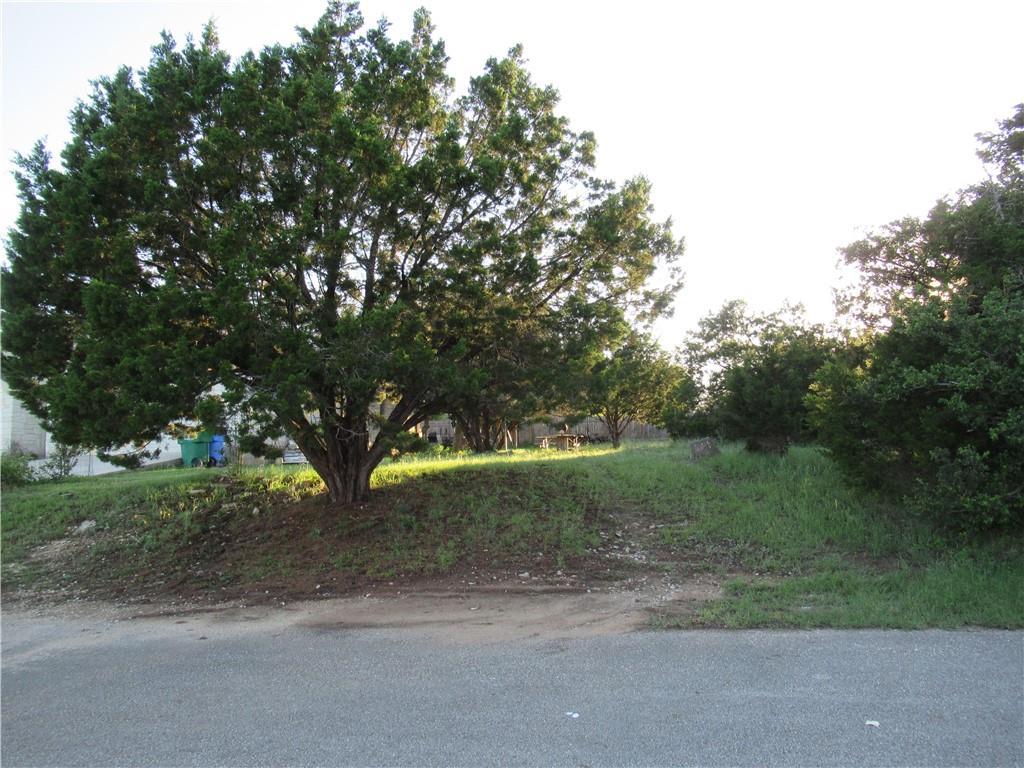 Pending | 3802 Annapolis Cove Lago Vista, TX 78645 1