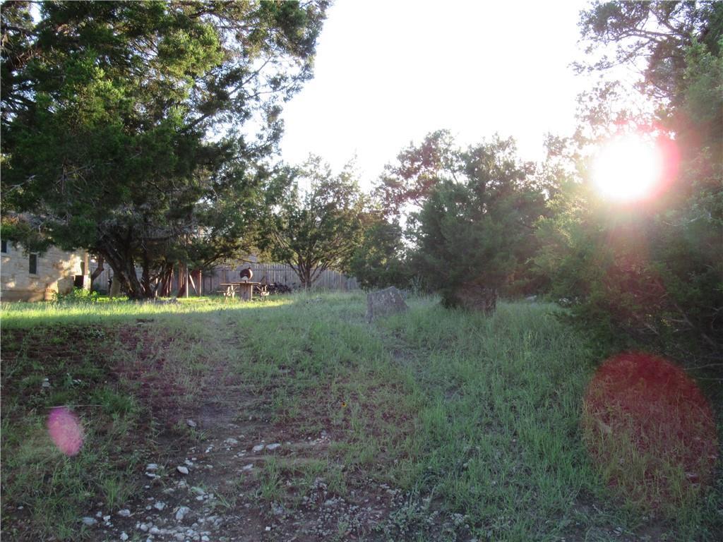 Pending | 3802 Annapolis Cove Lago Vista, TX 78645 3