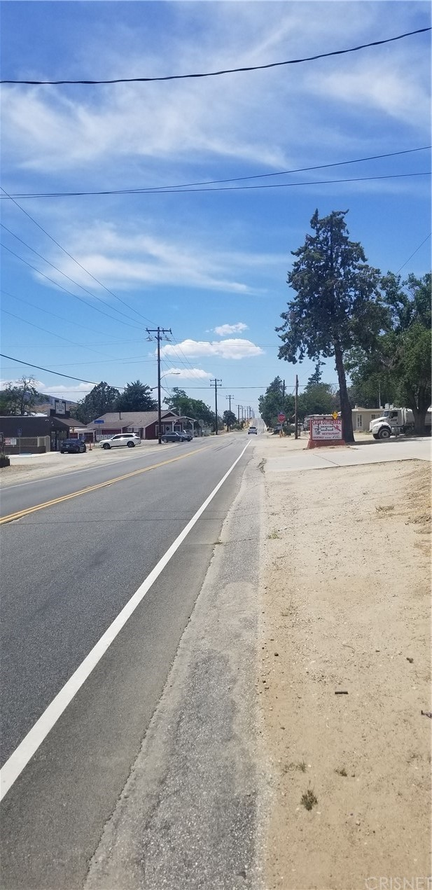 Active | 0 Vac/Elizabeth Lake Rd/Vic90ths Leona Valley, CA 93551 4