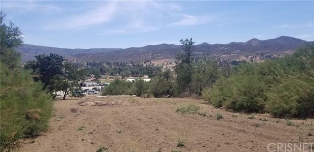 Active | 0 Vac/Elizabeth Lake Rd/Vic90ths Leona Valley, CA 93551 8