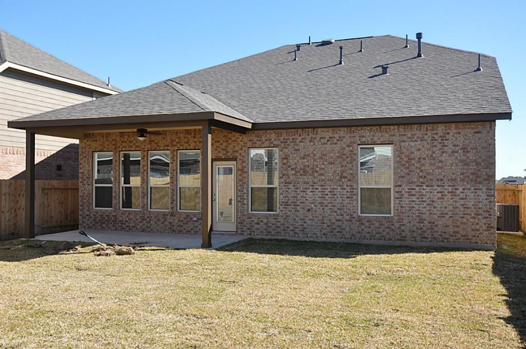Off Market | 18023 Tall Chestnut Street Cypress, Texas 77429 10