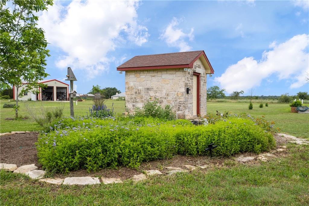 Closed | 350 County Road 333 Burnet, TX 78611 30