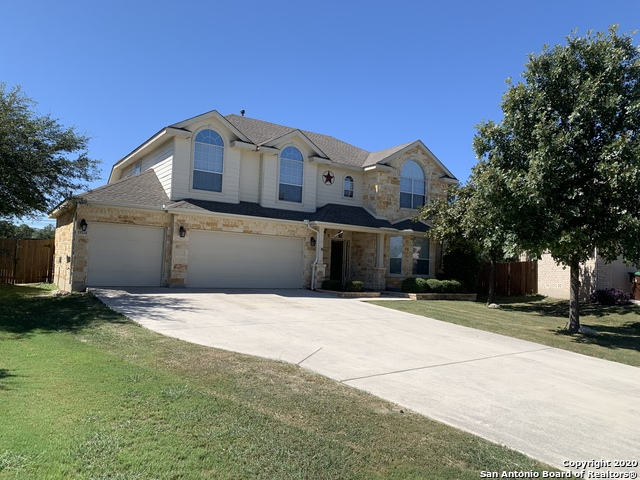 Off Market | 15114 WINGHEART San Antonio, TX 78253 1