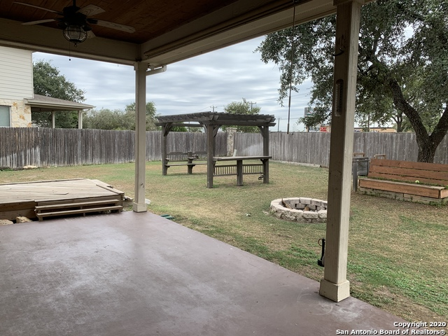 Off Market | 15114 WINGHEART San Antonio, TX 78253 24
