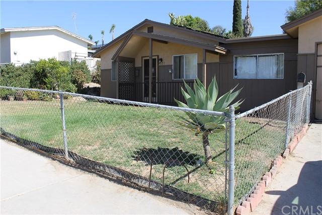 Pending | 4021 Lonnie Street Oceanside, CA 92056 2