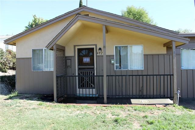 Pending | 4021 Lonnie Street Oceanside, CA 92056 1
