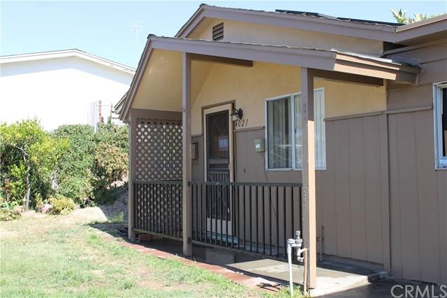 Pending | 4021 Lonnie Street Oceanside, CA 92056 3