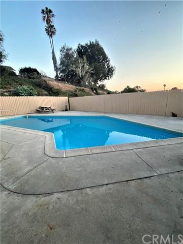 Pending | 4021 Lonnie Street Oceanside, CA 92056 13