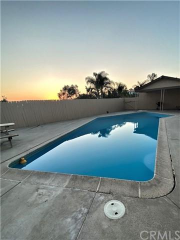 Pending | 4021 Lonnie Street Oceanside, CA 92056 14