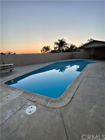 Pending | 4021 Lonnie Street Oceanside, CA 92056 15