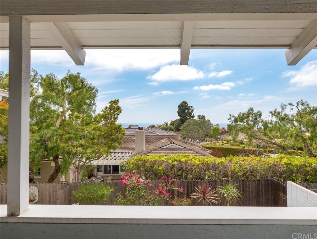 Active | 712 Yarmouth Road Palos Verdes Estates, CA 90274 69