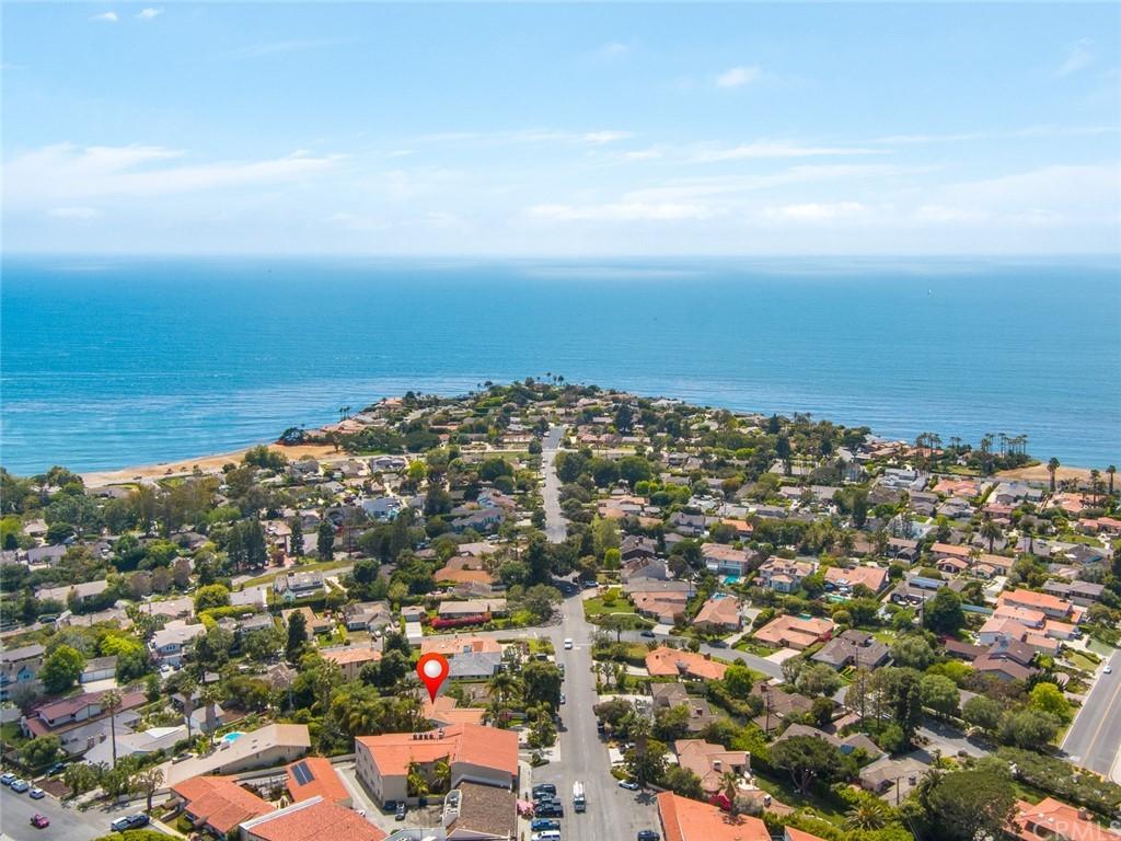 Active | 712 Yarmouth Road Palos Verdes Estates, CA 90274 21