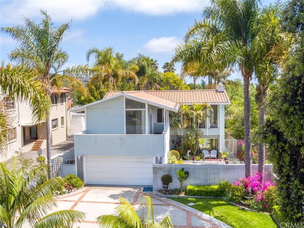 Active | 712 Yarmouth Road Palos Verdes Estates, CA 90274 11