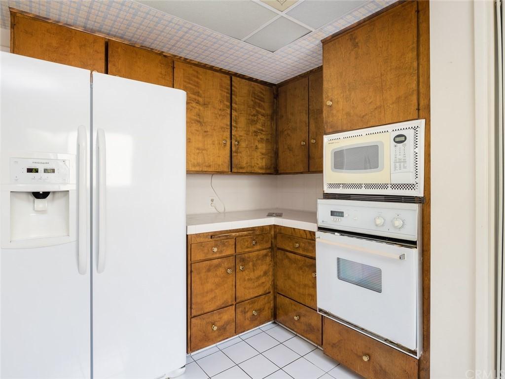 Active | 712 Yarmouth Road Palos Verdes Estates, CA 90274 57