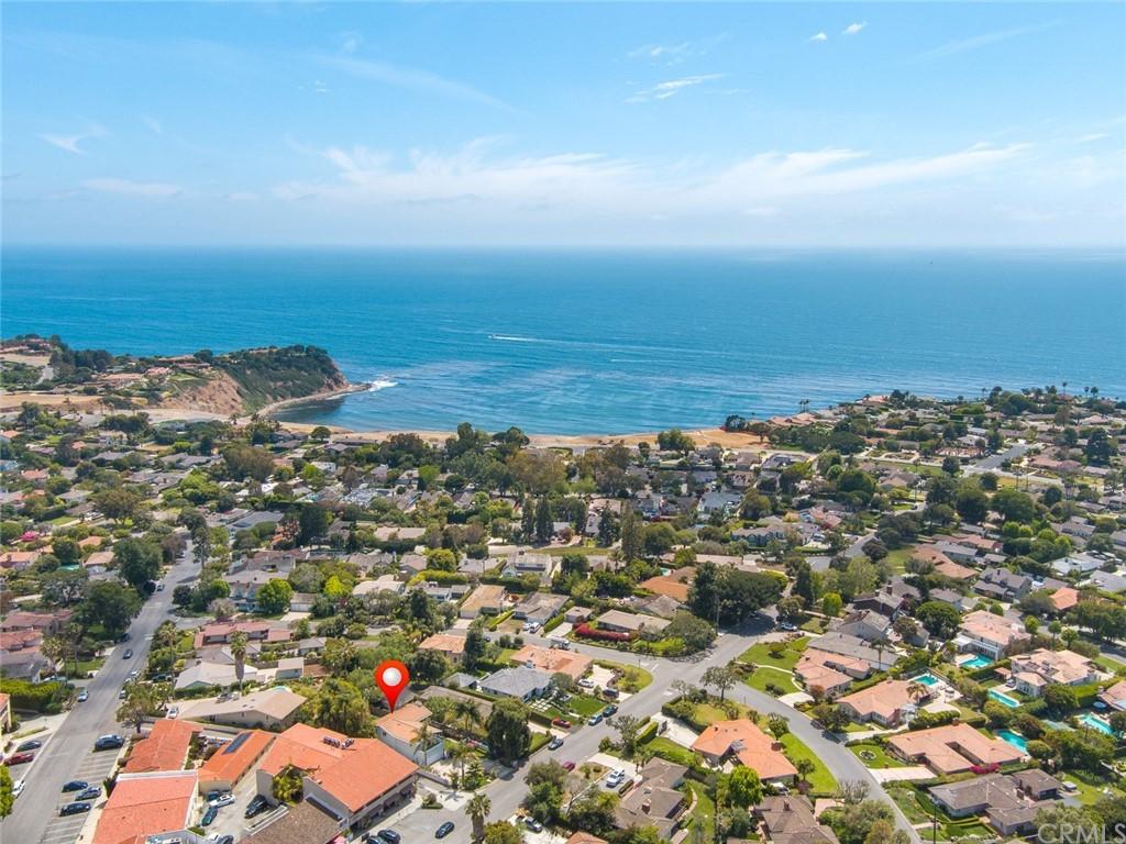 Active | 712 Yarmouth Road Palos Verdes Estates, CA 90274 19