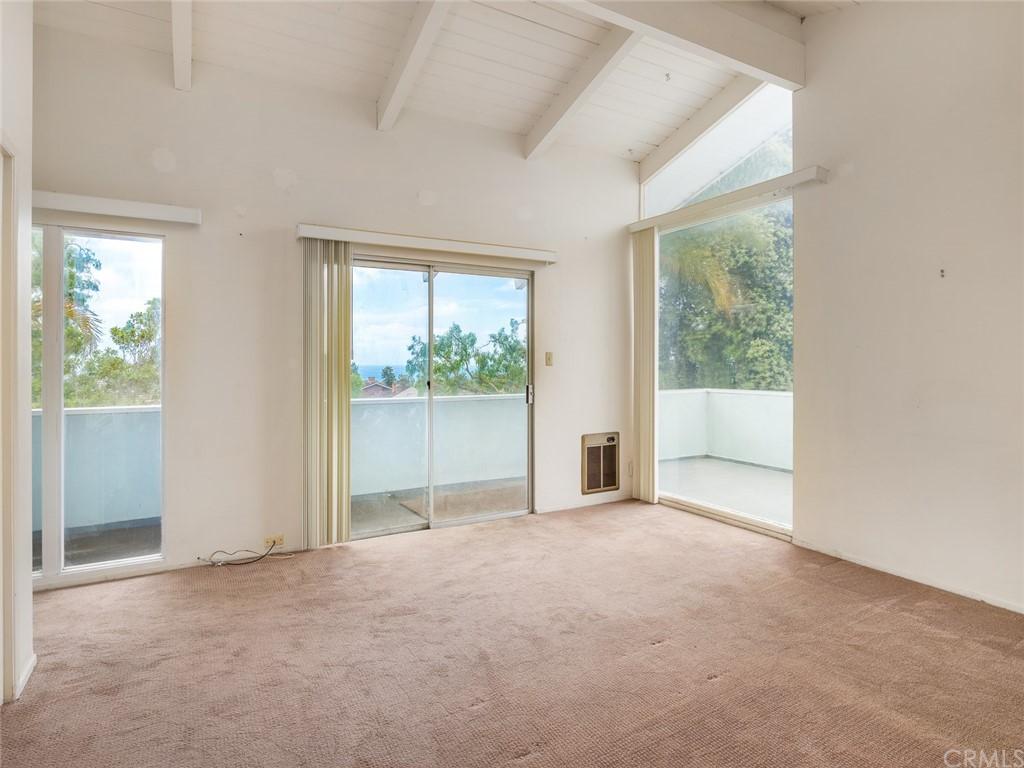 Active | 712 Yarmouth Road Palos Verdes Estates, CA 90274 65