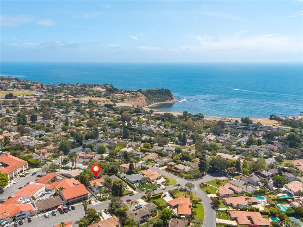 Active | 712 Yarmouth Road Palos Verdes Estates, CA 90274 16